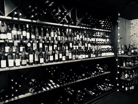 livraison à domicile après 18h00 vins spiritueux