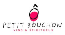 Cave à vins – Bar à vins Gaillac – Caviste Gaillac – Dégustations de vins