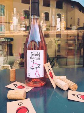 Enclos des Braves Rosé Gaillac